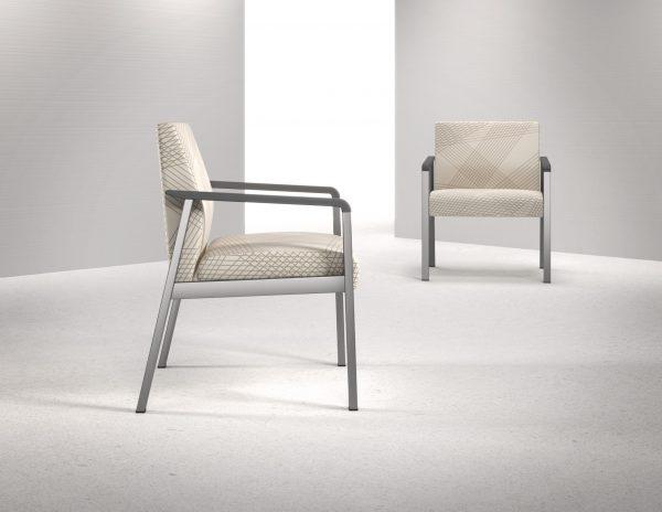 faeron metal guest seating krug alan desk 4 scaled
