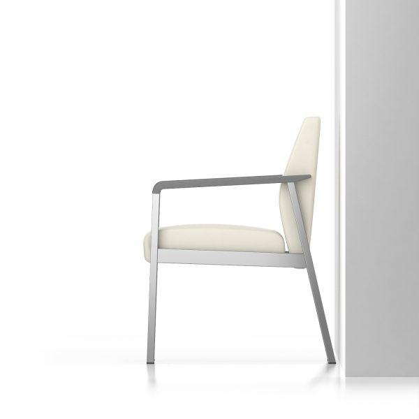 faeron metal guest seating krug alan desk 48