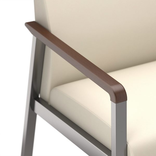 faeron metal guest seating krug alan desk 49