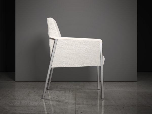 faeron metal guest seating krug alan desk 5