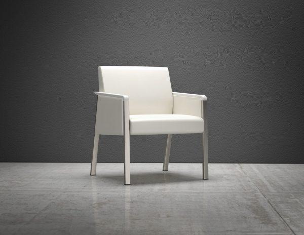 faeron metal guest seating krug alan desk 50 scaled