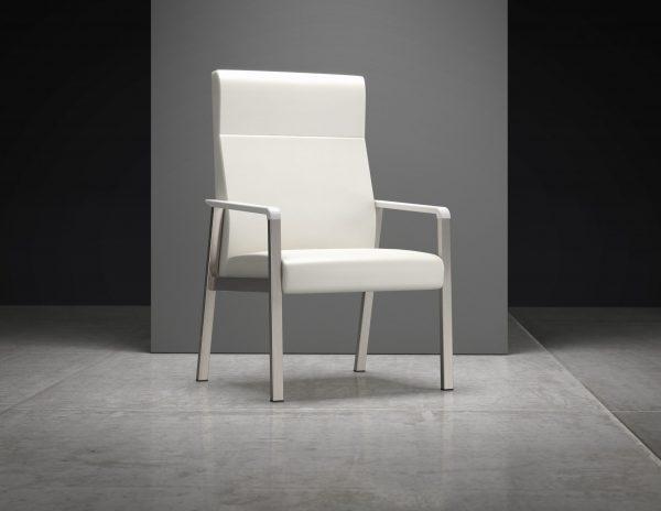 faeron metal guest seating krug alan desk 52 scaled