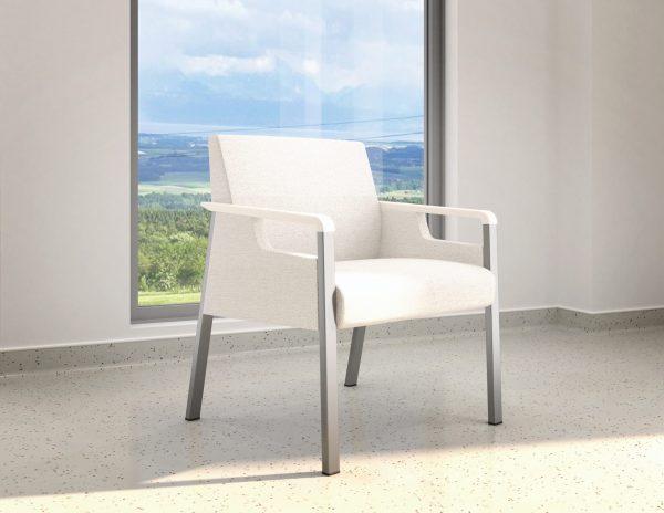 faeron metal guest seating krug alan desk 9 scaled