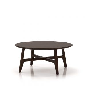 Alan Desk Faeron Occasional Tables Krug