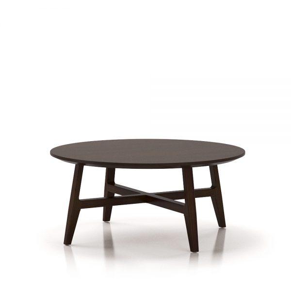Alan Desk Faeron Occasional Tables Krug