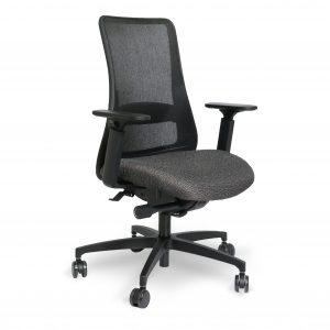 Genie Task Chairs