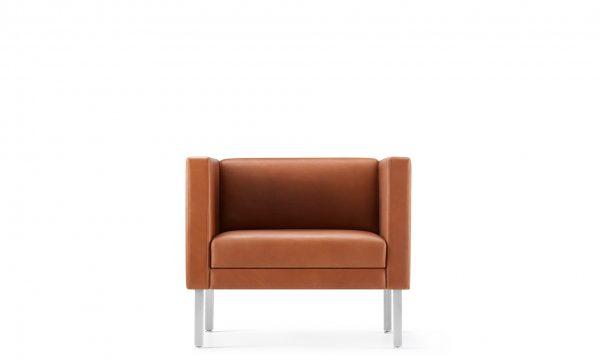 Lore Lounge Seating