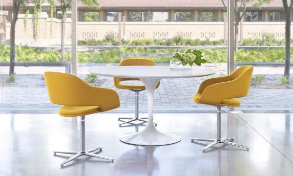 martini multi use lounge seating source international alan desk 1