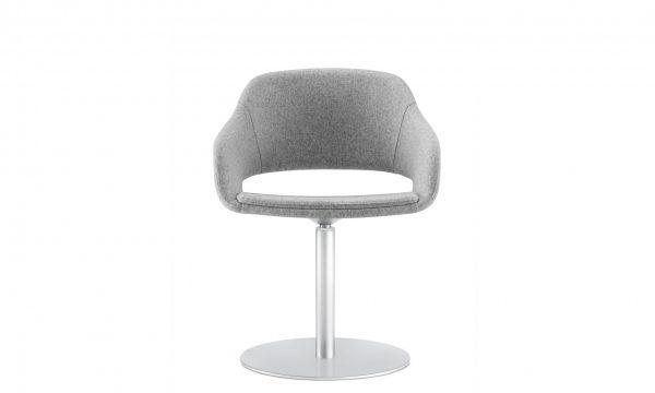 martini multi use lounge seating source international alan desk 10