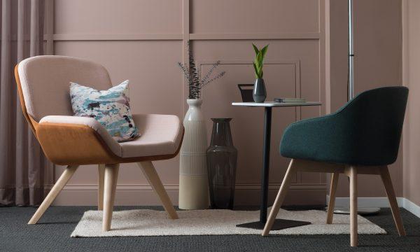 martini multi use lounge seating source international alan desk 11