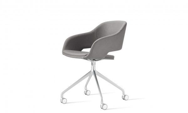 martini multi use lounge seating source international alan desk 13