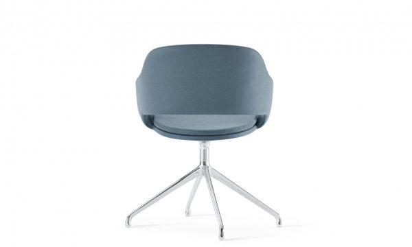 martini multi use lounge seating source international alan desk 14