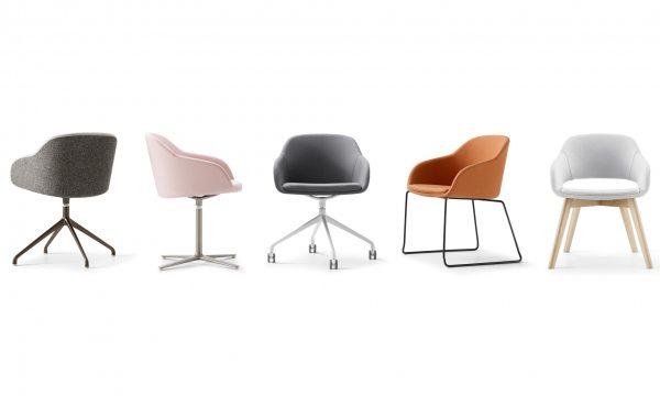 martini multi use lounge seating source international alan desk 16