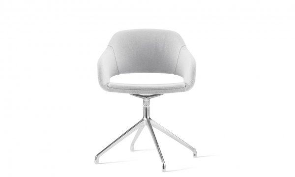 martini multi use lounge seating source international alan desk 17