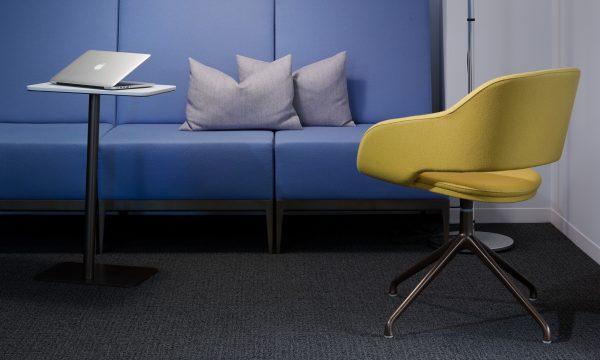 martini multi use lounge seating source international alan desk 19