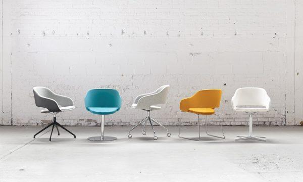 martini multi use lounge seating source international alan desk 2