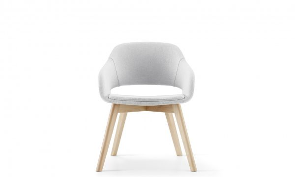 martini multi use lounge seating source international alan desk 20