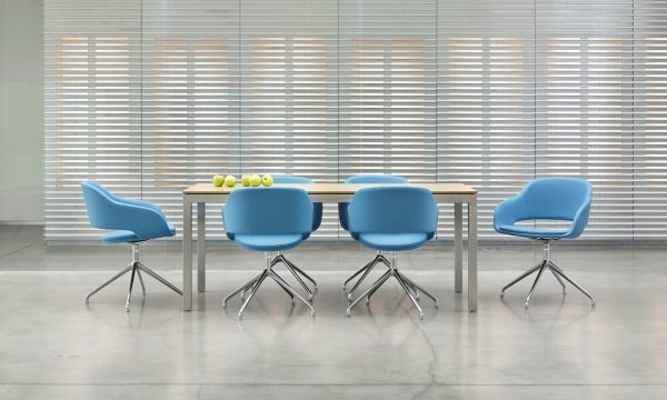 martini multi use lounge seating source international alan desk 21