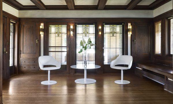 martini multi use lounge seating source international alan desk 3