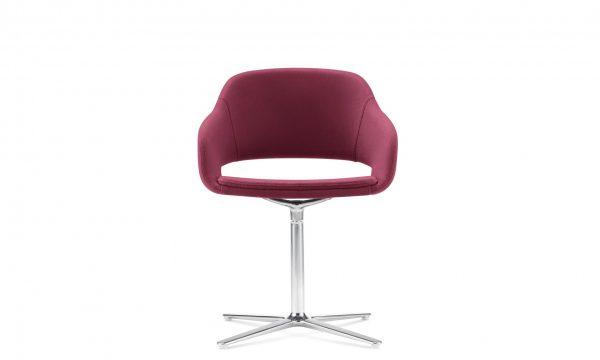 martini multi use lounge seating source international alan desk 4