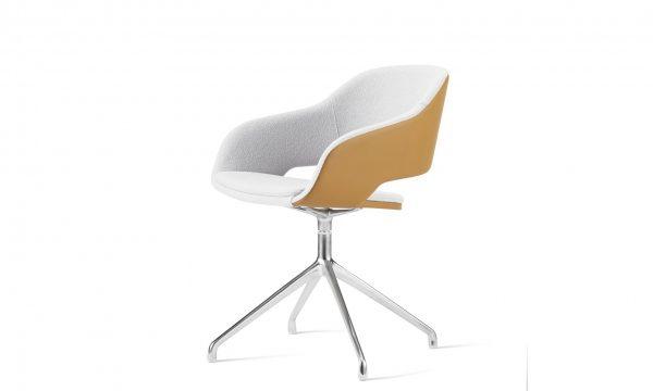 martini multi use lounge seating source international alan desk 6