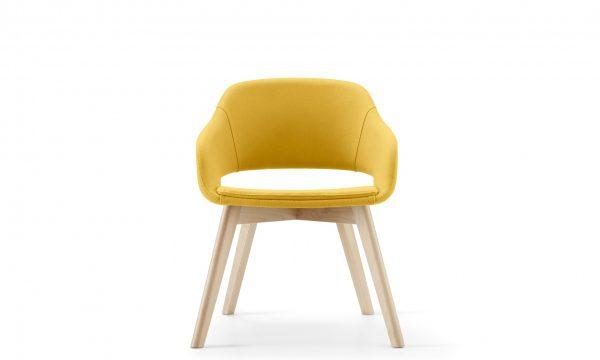martini lounge / multi-use seating