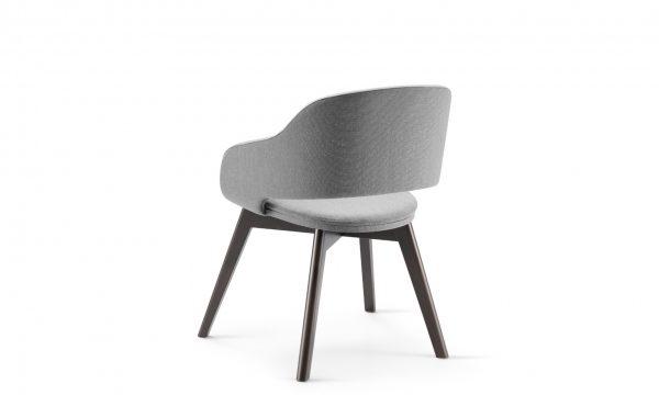 martini multi use lounge seating source international alan desk 8