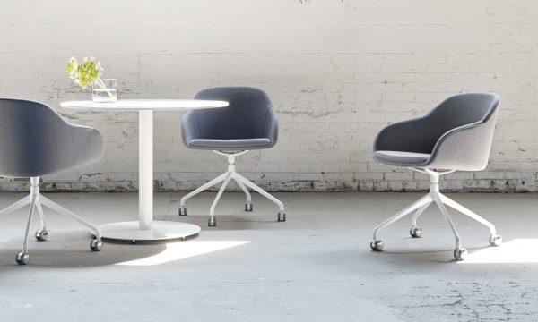martini multi use lounge seating source international alan desk 9