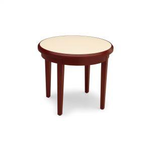 Millennium Occasional Tables