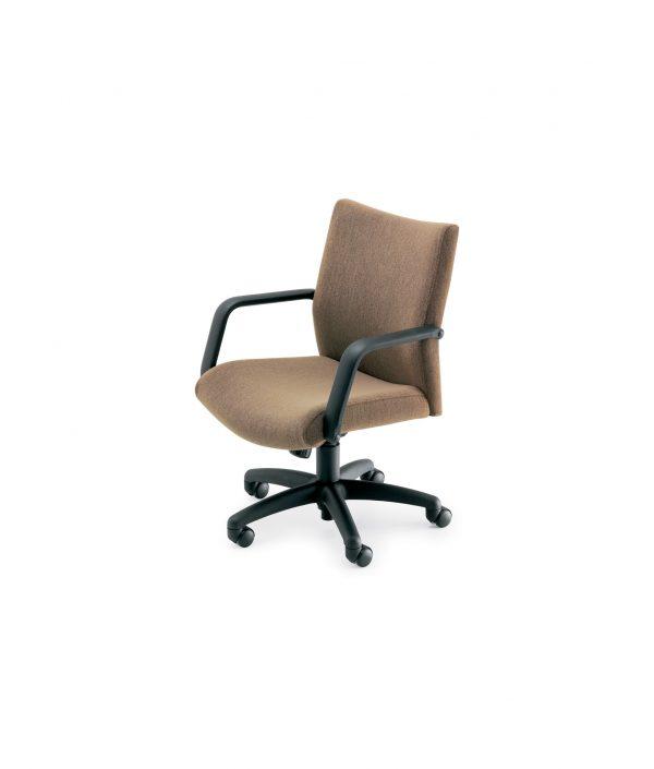 panam management seating krug alan desk 1