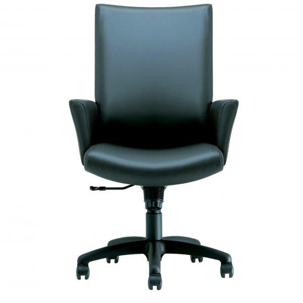 panam management seating krug alan desk 10