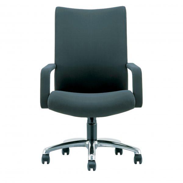 panam management seating krug alan desk 12
