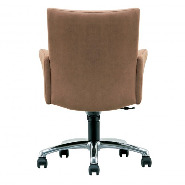 panam management seating krug alan desk 14
