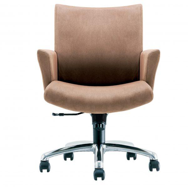 panam management seating krug alan desk 15