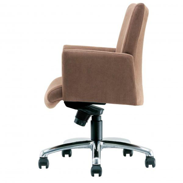 panam management seating krug alan desk 16