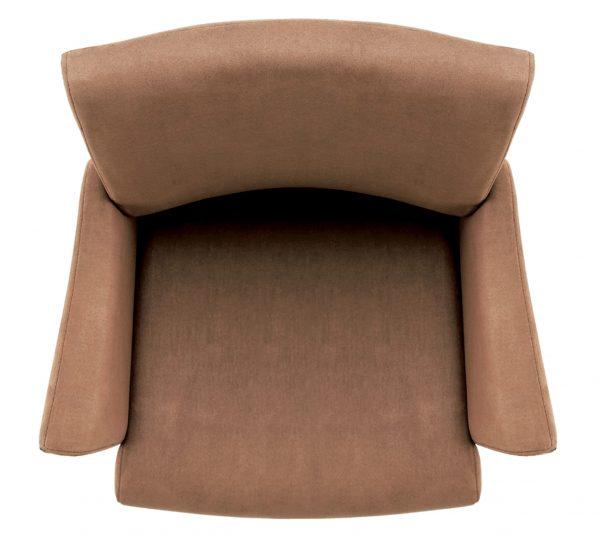 panam management seating krug alan desk 17