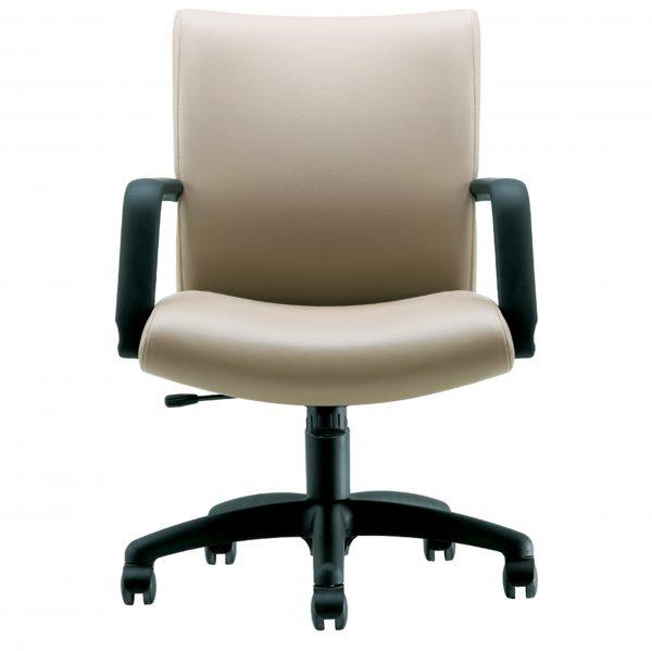 panam management seating krug alan desk 18