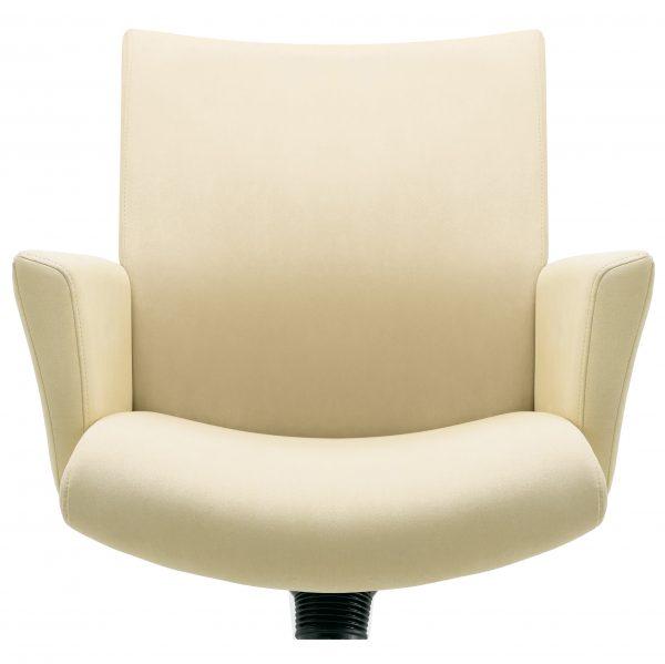 panam management seating krug alan desk 2