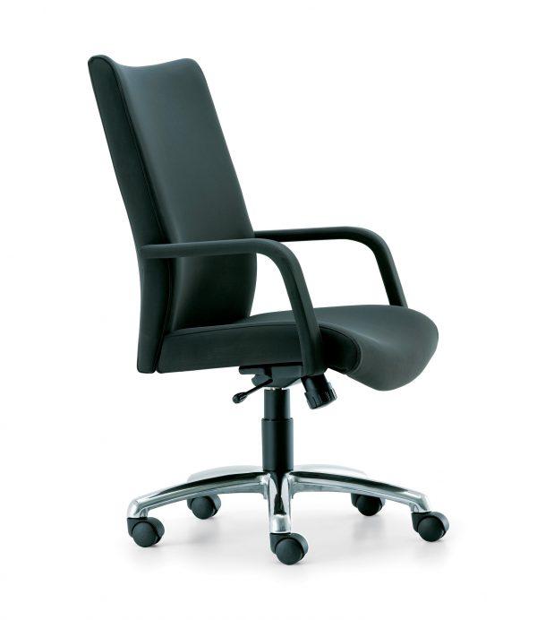 pan am seating