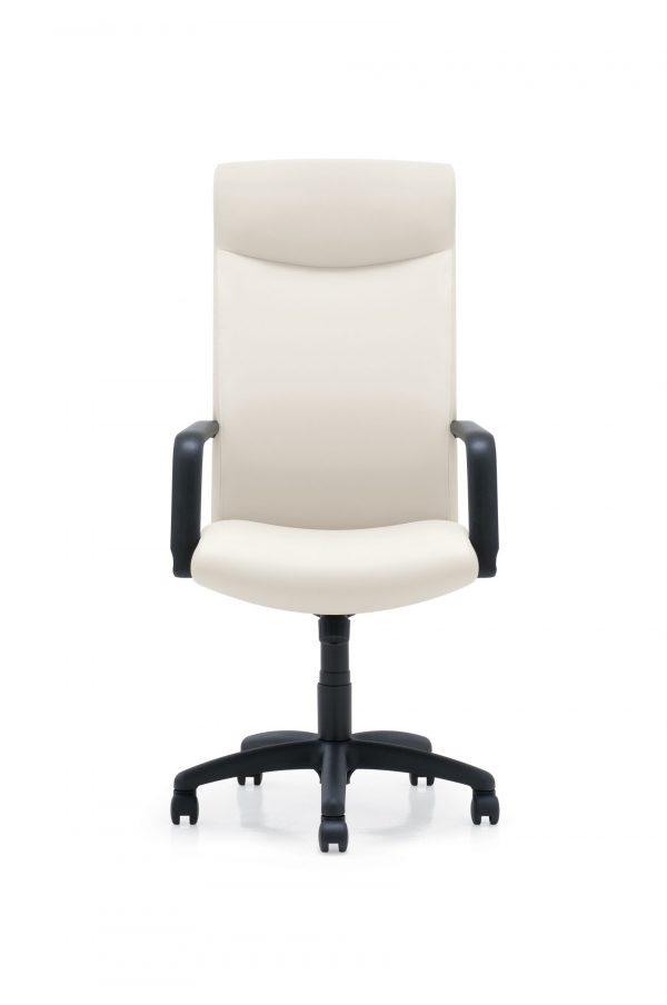 panam management seating krug alan desk 21 scaled