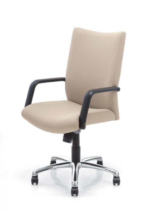 panam management seating krug alan desk 22 scaled