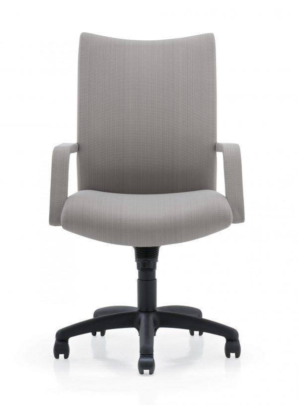panam management seating krug alan desk 25 scaled