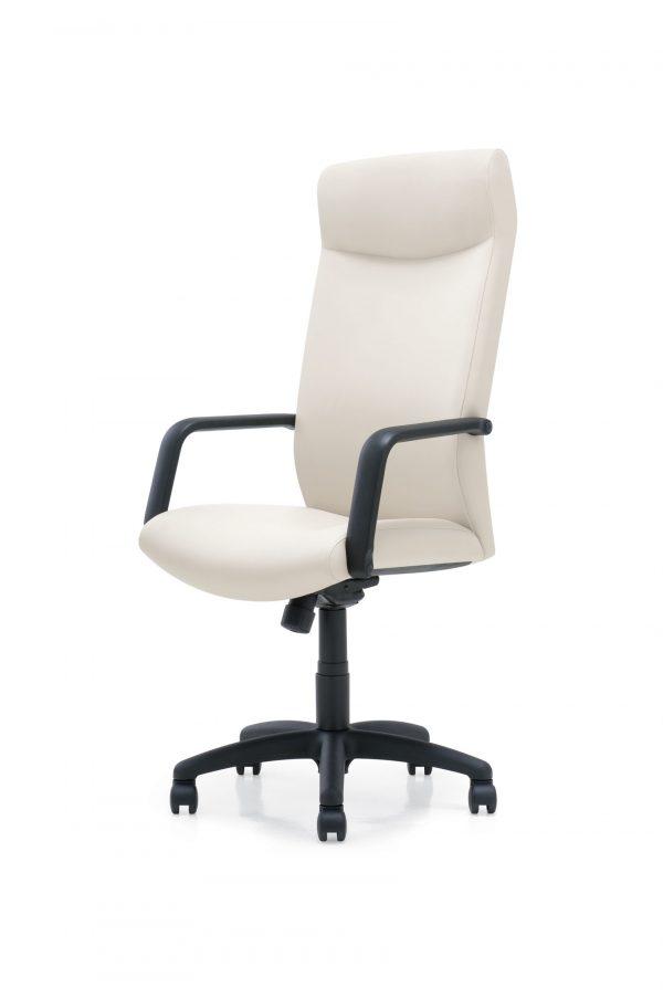 panam management seating krug alan desk 27 scaled