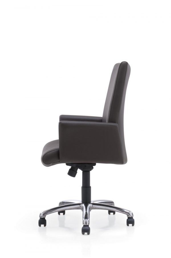 panam management seating krug alan desk 28 scaled