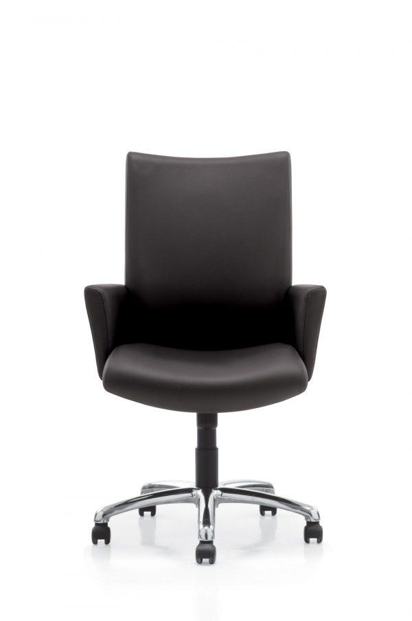 panam management seating krug alan desk 29 scaled