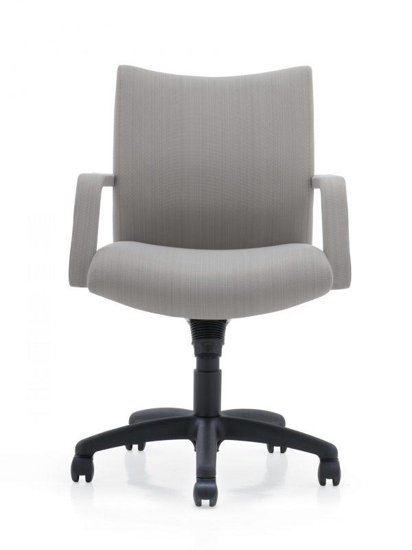 panam management seating krug alan desk 31 scaled