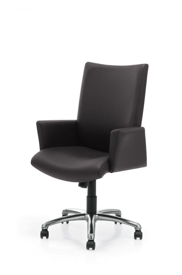 panam management seating krug alan desk 32 scaled