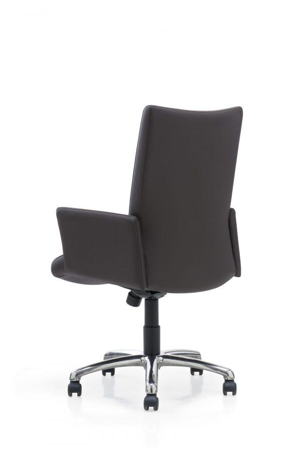 panam management seating krug alan desk 33 scaled