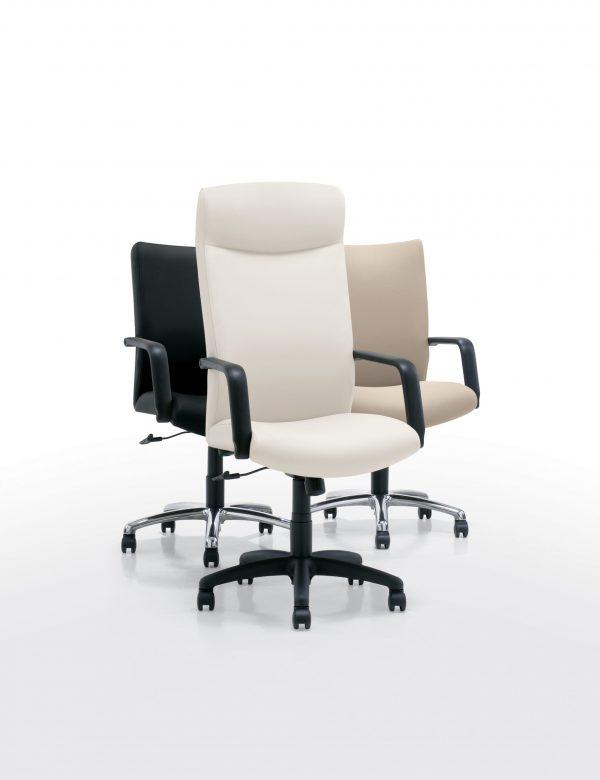 panam management seating krug alan desk 34 scaled