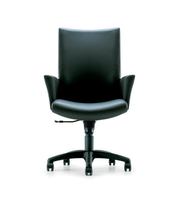 panam management seating krug alan desk 5